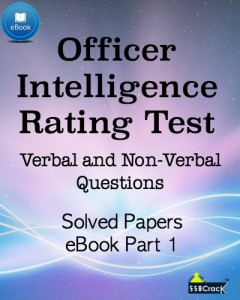 oir test solved questions