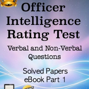 oir-test-solved-questions