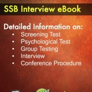 SSB-Interview-ebook-free