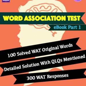 WAT Ebook Part 1