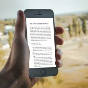 Word-Association-Test-eBook-on-Mobile