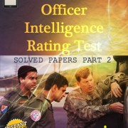 oir test ebook part 2