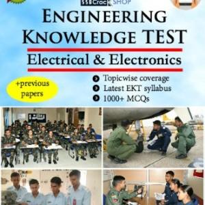 Engineering-Knowledge-Test-eBook