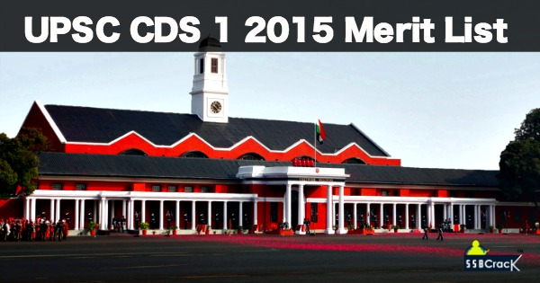 UPSC-CDS-1-2015-Merit-List-CDS-1-2015-Final-Result