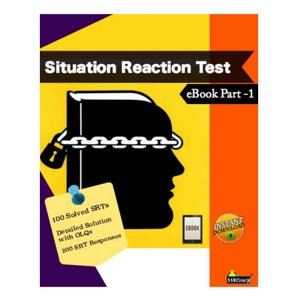 srt ebook 1