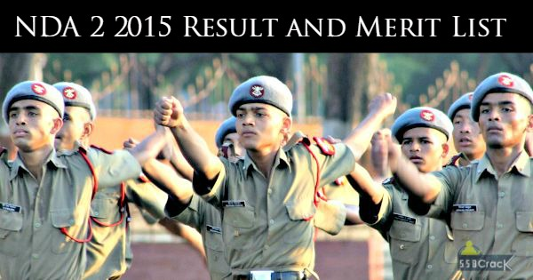 NDA-2-2015-Result-and-Merit-List