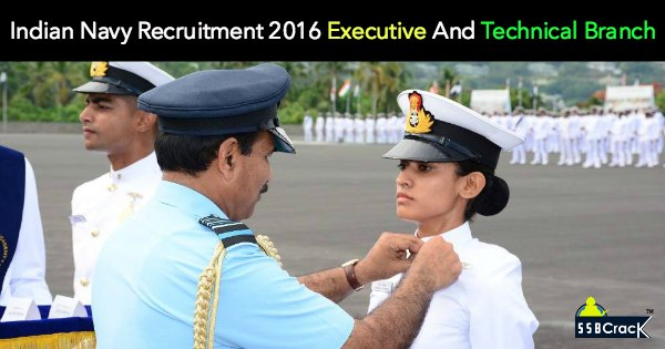 Indian-Navy-Recruitment-2016