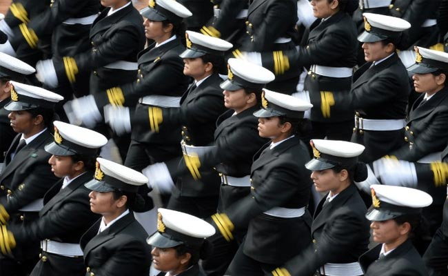 indian navy sports recruitment 2016