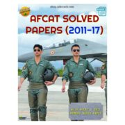 afcat solved paper ebook small