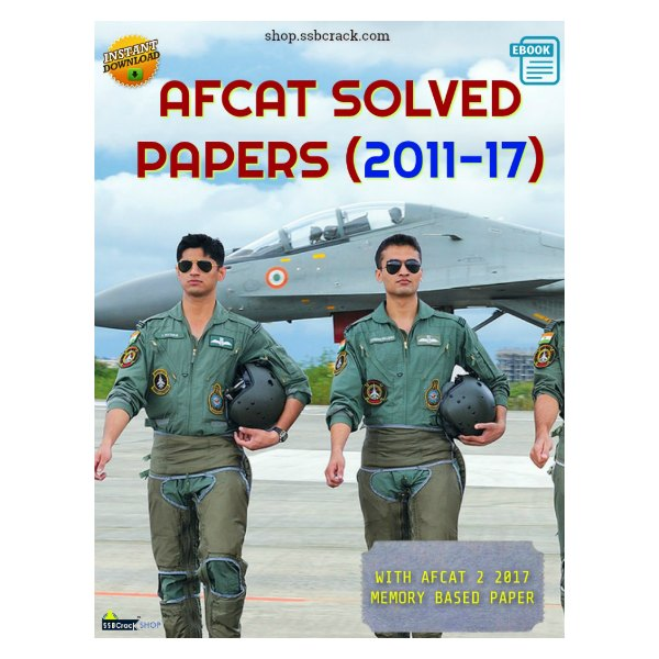 afcat solved paper ebook small