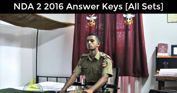 nda-2-2016-answer-keys-pdf-paper-solution-all-sets