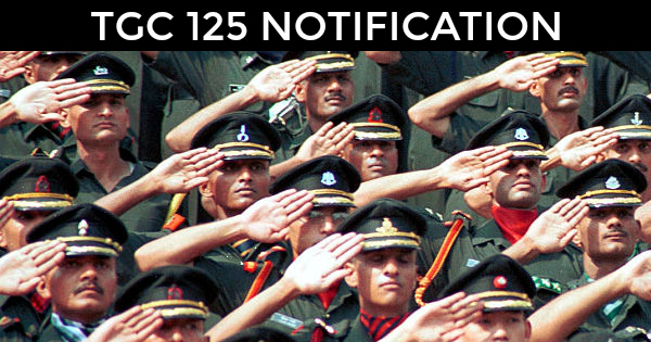 tgc-125-notification