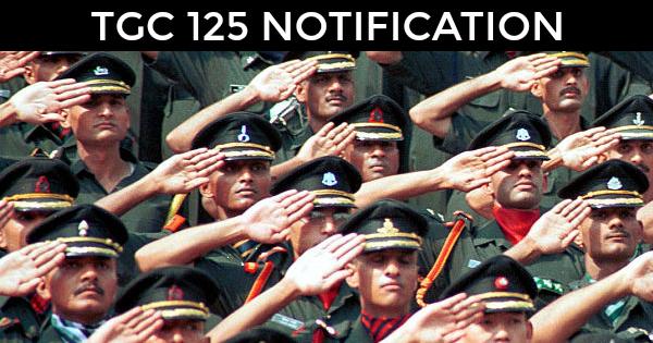 tgc-125-notification