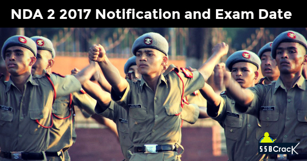 NDA-2-2017-Notification-and-Exam-Date