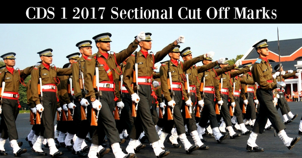 CDS-1-2017-Sectional-Cut-Off-Marks