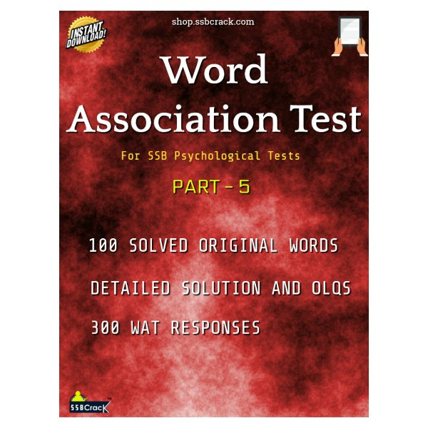 This Word Association Test Will... | Personality Test ... |Word Association Test