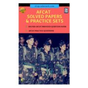 afcat papers ebooks