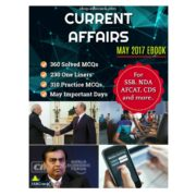 Current-Affairs-May-2017-eBook