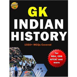 indian-history-ebook-2020-ssbcrack