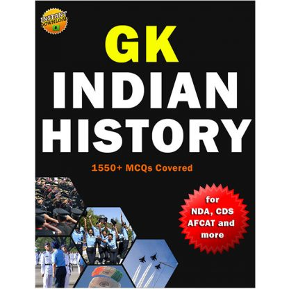 indian-history-ebook-2020-ssbcrack