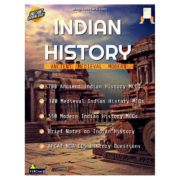 indian history ebook ssbcrack