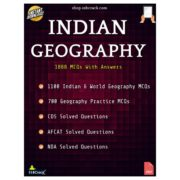 indian geography ebook