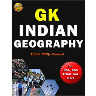 indian-geography-ebook-2020-ssbcrack