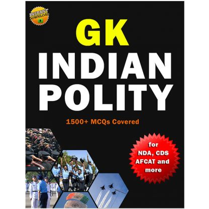 indian-polity-ebook-2020-ssbcrack