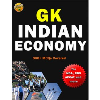 indian-economy-ebook-2020-ssbcrack