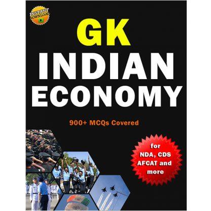 indian-economy-ebook-2020-ssbcrack