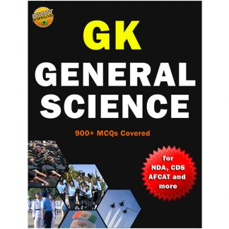 indian-general-science-ebook-2020-ssbcrack