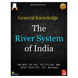 River System General Knowledge eBook
