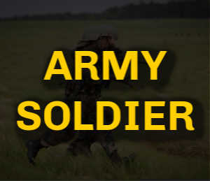 Indian Army Soldier Books and eBooks