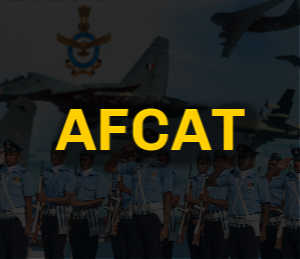 AFCAT Books and eBooks