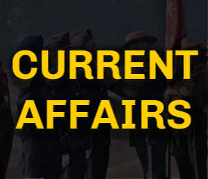 Current Affairs eBook and Books
