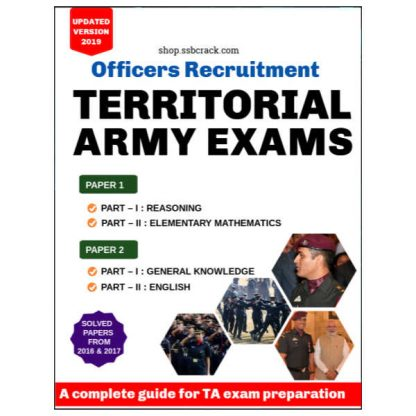 Territorial-Army-Exam-Preparation-eBook