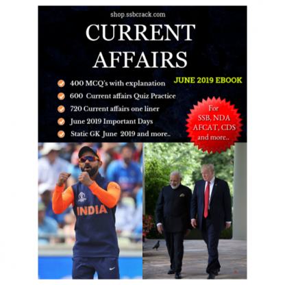 current affairs june 2019 ebook ssbcrack