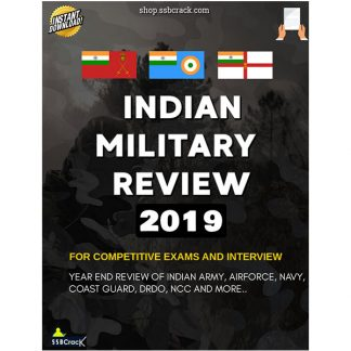 Indian-Military-Review-2019-SSBCrack