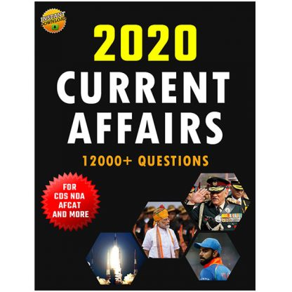 current-affairs-2020-ssbcrack