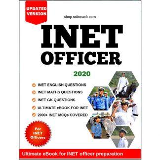 Inet-officer-book