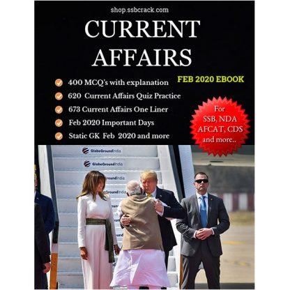 Feb-2020-Current-Affairs