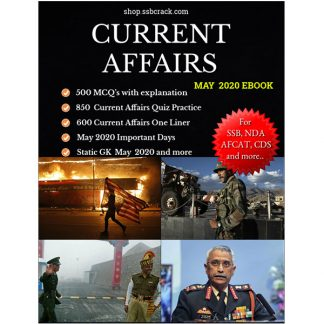 May-2020-Current-Affairs-eBook-SSBCrack