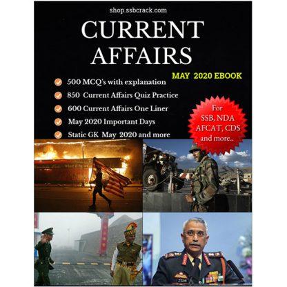 May-2020-Current-Affairs-eBook-SSBCrack