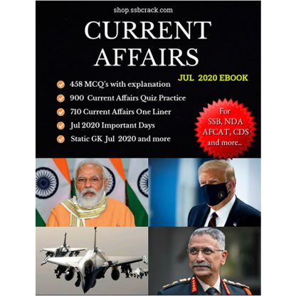Current-Affairs-Jul-2020-eBook