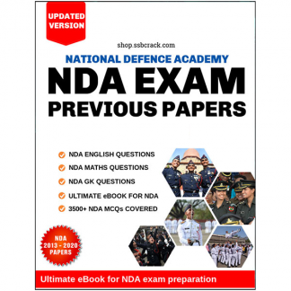 nda-exam-solved-papers-ebook