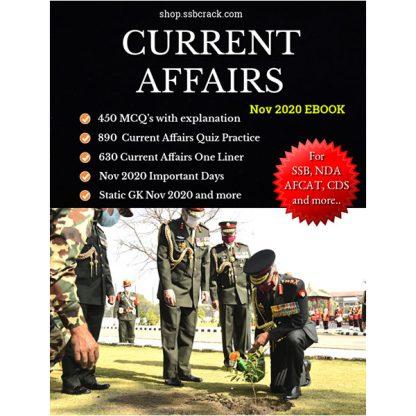 Current-Affairs-Nov-2020-eBook