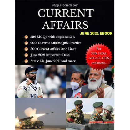 Current-Affairs-ebook-June-2021-SSBCrack
