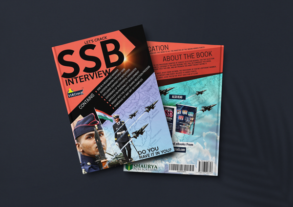 let's-crack-ssb-interview-book