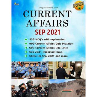 Current-Affairs-ebook-September-2021-SSBCrack